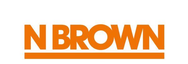 N Brown Logo