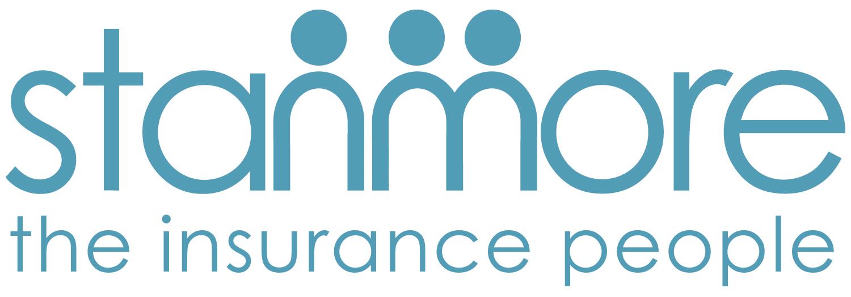 Stanmore Logo